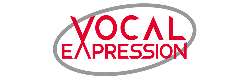 VOCALEXPRESSION_edited.png