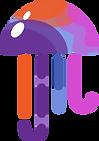 logo_jewlish_notext_edited_edited.png