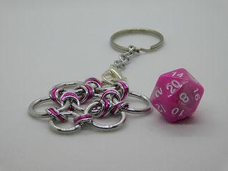 pink-white 2.JPG