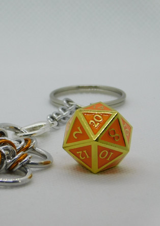 Dragon's Hoard Collection - Deluxe Metal