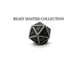 Beast Master Collection