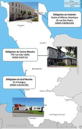 carte delegations.JPG