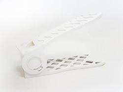 產品設計-收納鞋架-實品圖