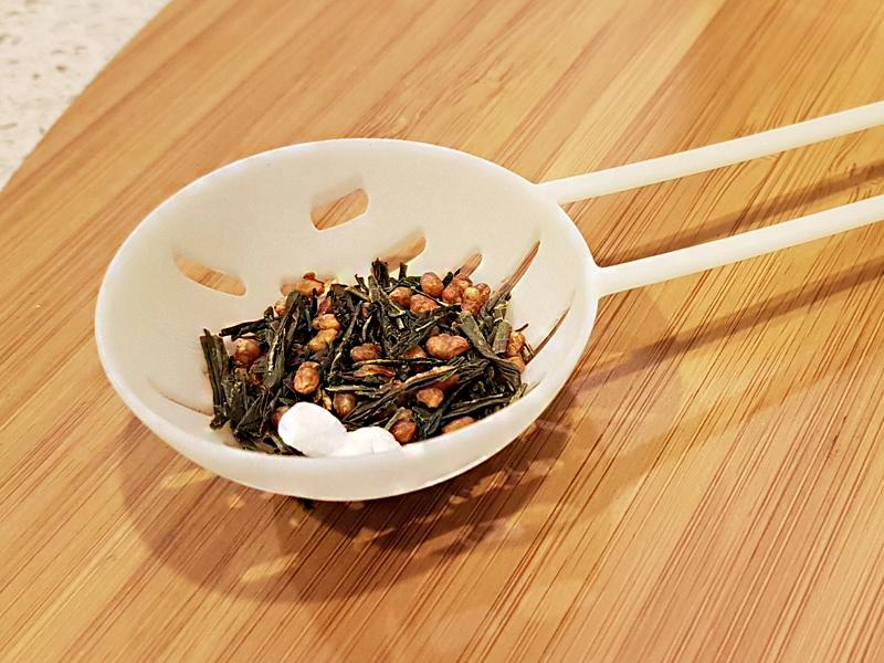 茶葉匙_4
