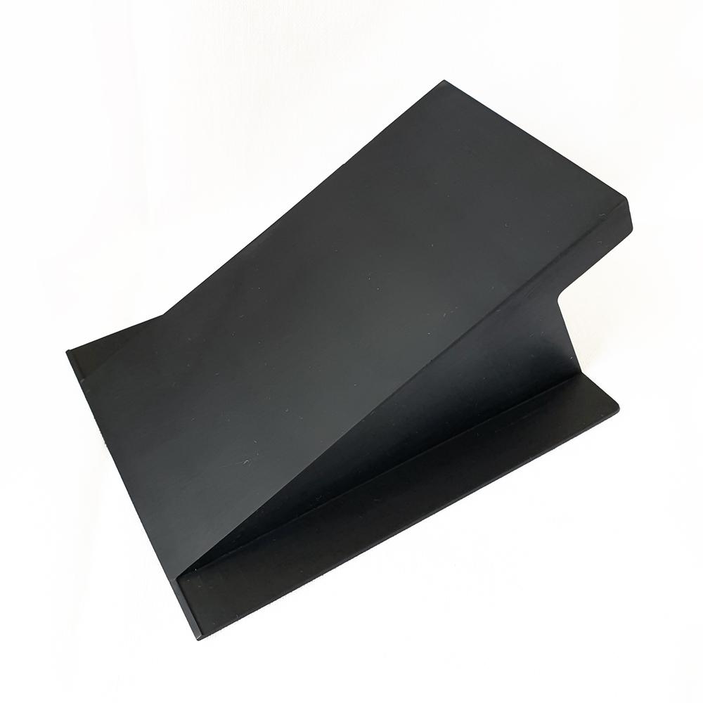 遮陽板-3
