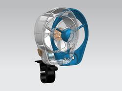 3D爆炸圖-2
