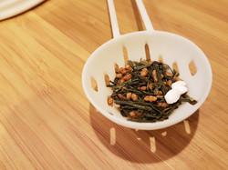 茶葉匙_3