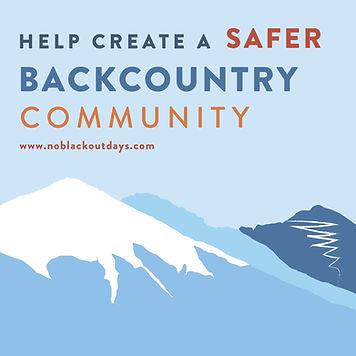 Pi Avy Backcountry 2020 Social Media No