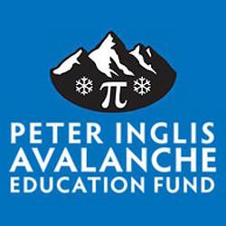 pi-fund-logo-stacked