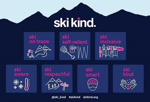 ski-kind.jpg