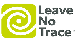 leave-no-trace-vector-logo.png