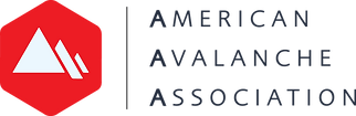 AAA_primary_logo.png