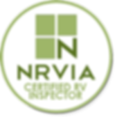 nrvia-badge.png