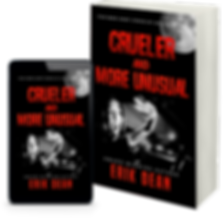 Crueler and Moe Unusual.png
