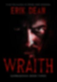 Wraith by Erik Dean (1).JPG