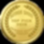 thumbnail author shout award gold.png
