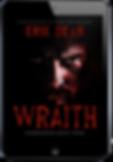 3D Wraith (2) (1).png