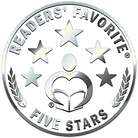 Readers Favorite Erik Dean.png