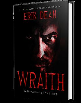 wraith jeg.png