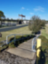 hand rail 5.jpg