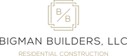 Logo PNG Format gold no background.png