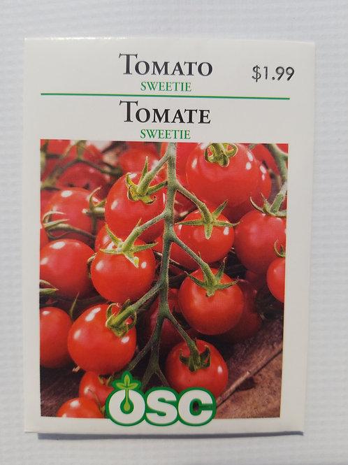 Tomato, Sweetie