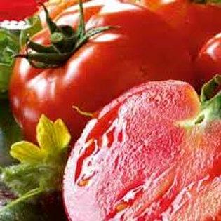 Tomato, Bush Beefsteak