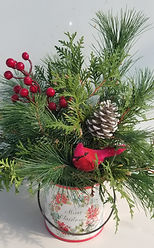 Merry Christmas Planter.jpg