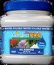 Gardenpro All Purpose Water Soluble Fert