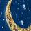 Thumbnail: Moon Song
