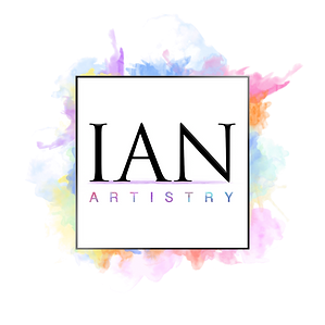 IA Logo 2016 Full.png