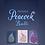 Thumbnail: Peacock Bundle