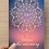 Thumbnail: Crown - Flat Invitation Card