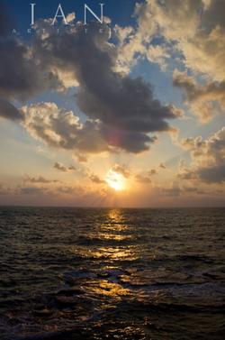 Dawn of Love