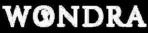 Wondra Text Logo white.png