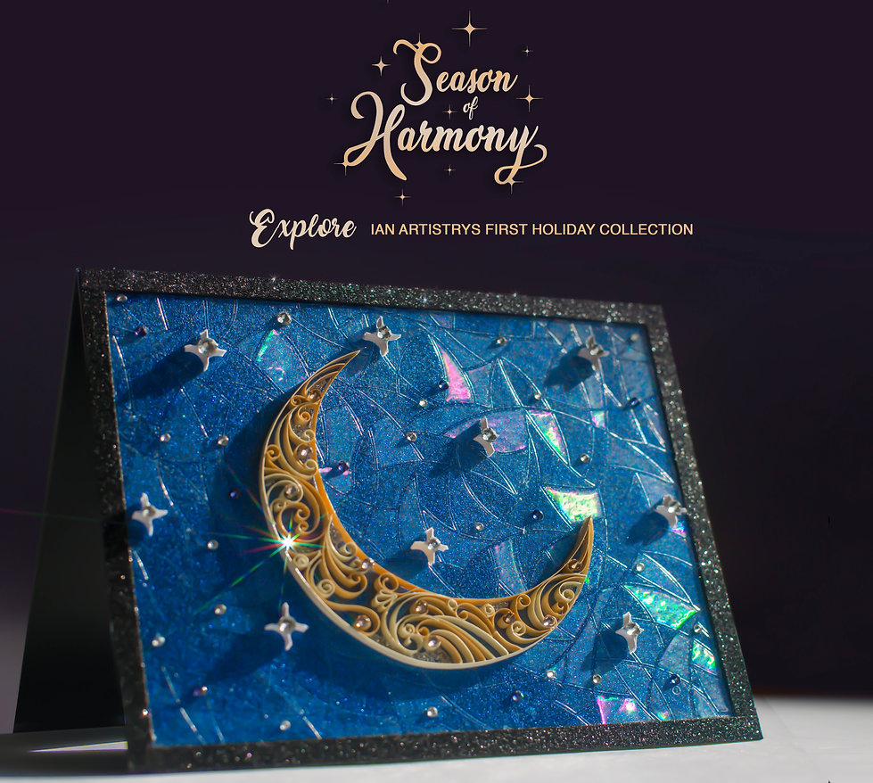 Moon Song Banner.jpg