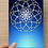Thumbnail: Radia - Flat Invitation Card