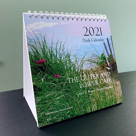 CEB#10_Calendar-1.jpg