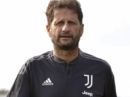 Arrivi, partenze e...regali: la calda estate della Juventus Women.