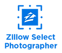 ZillowSelectPhotographer_Blue_Stacked.pn