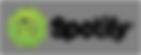 PikPng.com_spotify-png-logo_2719878.png