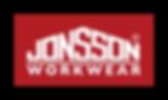 JONSSON WORKWEAR