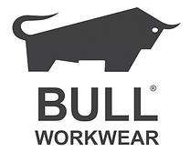 BULL WORKWEAR