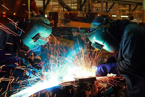 metal-fabricator.jpeg