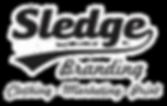 SLEDGE LOGO - 2019.png