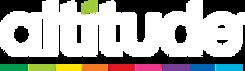 altitude-logo-white.png