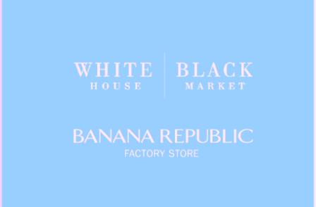 brands we buy.png