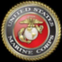 u-s-marine-corps-birthday-png-logo-1.png