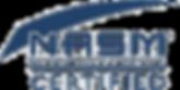 NASM-PNG.png