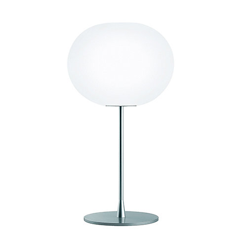 REPLICA GLO-BALL TABLE LAMP | LARGE